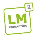 LM² Consulting GmbH