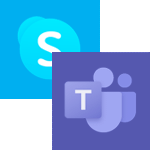 Skype for Business to Microsoft Teams - LM² Consulting GmbH