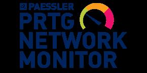 Logo PRG Paessler - Technologieanbieter und Hersteller LM2 Consulting GmbH