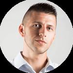 Manuel Krelik, Ardo Austria Frost GmbH mit Zitat über die LM2 Consulting GmbH
