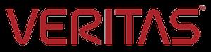 Logo VERITAS - Technologieanbieter und Hersteller LM2 Consulting GmbH
