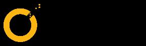 Logo Symantec Corporation - Technologieanbieter und Hersteller LM2 Consulting GmbH